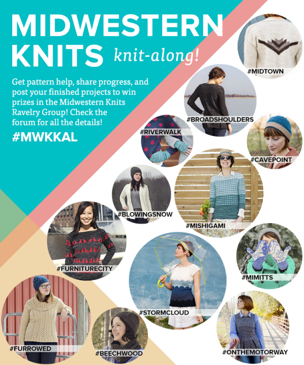 MWKKAL-promo